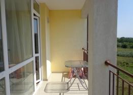 Купить недорого большую студию в курорте Равда. Фото 6