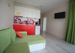 Отличная квартира рядом с пляжем Какао Бийч. Фото 6