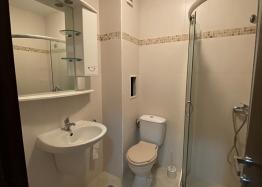 Двухкомнатный апартамент в комплексе люкс Каскадас 4. Фото 14