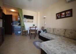 Продажа квартиры в элитном комплексе Каскадас 2. Фото 2