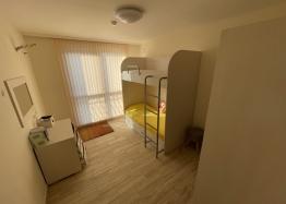 Апартамент с двумя спальнями в комплексе Каскадас. Фото 3