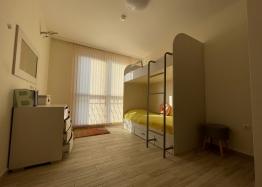Апартамент с двумя спальнями в комплексе Каскадас. Фото 17
