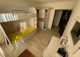 Апартамент с двумя спальнями в комплексе Каскадас. Фото 6