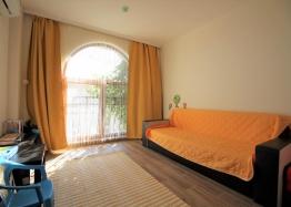 Продается двухкомнатная квартира в комплексе Каскадас-8. Фото 2