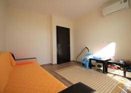 Продается двухкомнатная квартира в комплексе Каскадас-8. Фото 8
