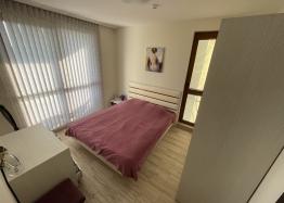 Апартамент с двумя спальнями в комплексе Каскадас. Фото 10