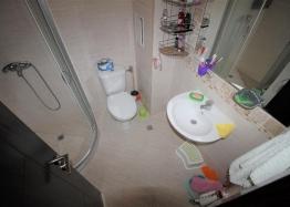 Продается двухкомнатная квартира в комплексе Каскадас-8. Фото 9