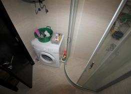 Продается двухкомнатная квартира в комплексе Каскадас-8. Фото 10