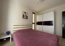Апартамент с двумя спальнями в комплексе Каскадас. Фото 2
