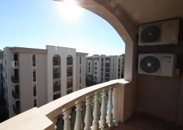 Продается двухкомнатная квартира в комплексе Каскадас-8. Фото 6