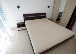 Недорогая двухкомнатная квартира в Равде возле пляжа. Фото 4