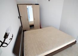 Недорогая двухкомнатная квартира в Равде возле пляжа. Фото 10