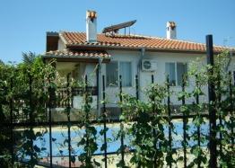 Продажа дома в окрестностях Бургаса. Фото 1