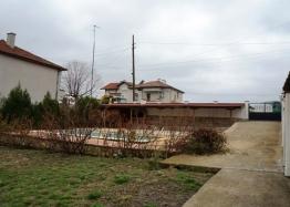 Дом для круглогодичного проживания в п. Маринка. Фото 20
