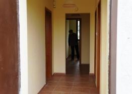 Дом для круглогодичного проживания в п. Маринка. Фото 18