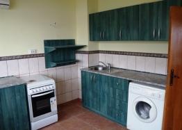 Дом для круглогодичного проживания в п. Маринка. Фото 4