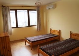 Дом для круглогодичного проживания в п. Маринка. Фото 7