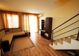 Двухуровневая квартира на продажу в Шато Ахелой. Фото 2