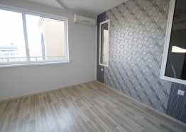 Двухкомнатная квартира с камином в рассрочку . Фото 9