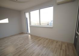 Двухкомнатная квартира с камином в рассрочку . Фото 10