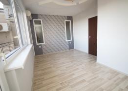 Двухкомнатная квартира с камином в рассрочку . Фото 11