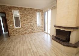 Двухкомнатная квартира с камином в рассрочку . Фото 6