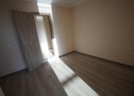 Двухуровневая новая квартира в отличном комплексе . Фото 9