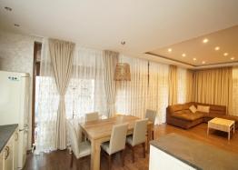 Отличный меблированный двухэтажный дом в Равде . Фото 12