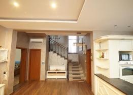 Отличный меблированный двухэтажный дом в Равде . Фото 14