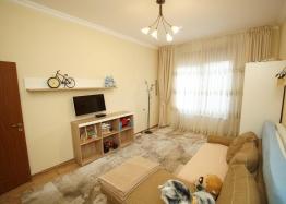 Отличный меблированный двухэтажный дом в Равде . Фото 16