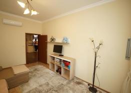 Отличный меблированный двухэтажный дом в Равде . Фото 17