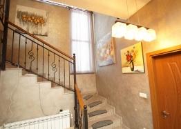 Отличный меблированный двухэтажный дом в Равде . Фото 20