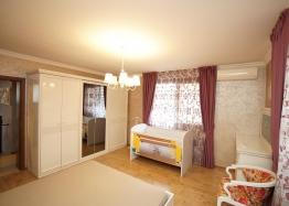 Отличный меблированный двухэтажный дом в Равде . Фото 34