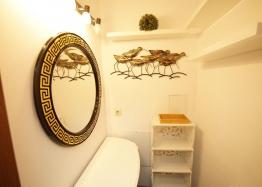 Отличный меблированный двухэтажный дом в Равде . Фото 33