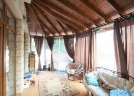 Отличный меблированный двухэтажный дом в Равде . Фото 37