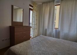 Двухкомнатная квартира в Святом Власе, Викторио 2. Фото 6
