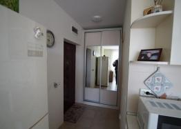 Двухкомнатная квартира на первой линии в Равде, низкая такса!. Фото 7