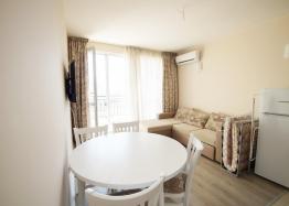 Отличная двухкомнатная квартира по выгодной цене. Фото 2
