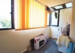 Студия для ПМЖ в жилом доме. Фото 9