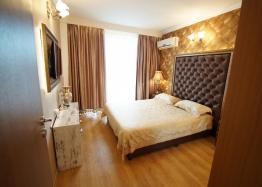 Великолепная квартира с двумя спальнями в комплексе Sweet Home 3. Фото 3