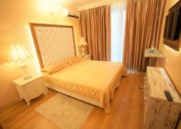 Великолепная квартира с двумя спальнями в комплексе Sweet Home 3. Фото 2