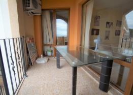 Отличная квартира с панорамой на море!. Фото 8