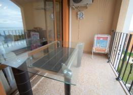 Отличная квартира с панорамой на море!. Фото 9