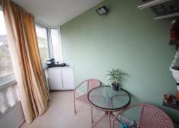Квартира на продажу в Святом Власе. Фото 5