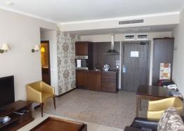 Новинка! Двухкомнатная квартира в «Barcelo Royal Beach»! . Фото 10