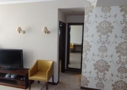 Новинка! Двухкомнатная квартира в «Barcelo Royal Beach»! . Фото 12