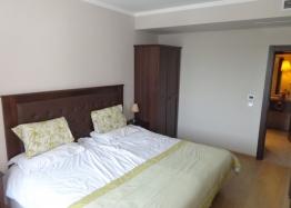 Новинка! Двухкомнатная квартира в «Barcelo Royal Beach»! . Фото 15