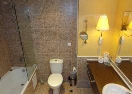 Новинка! Двухкомнатная квартира в «Barcelo Royal Beach»! . Фото 17