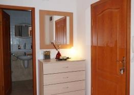 Трехкомнатная квартира в курорте Святой Влас. Фото 17
