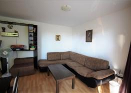 Купить квартиру в Сарафово в Болгарии недорого. Фото 1